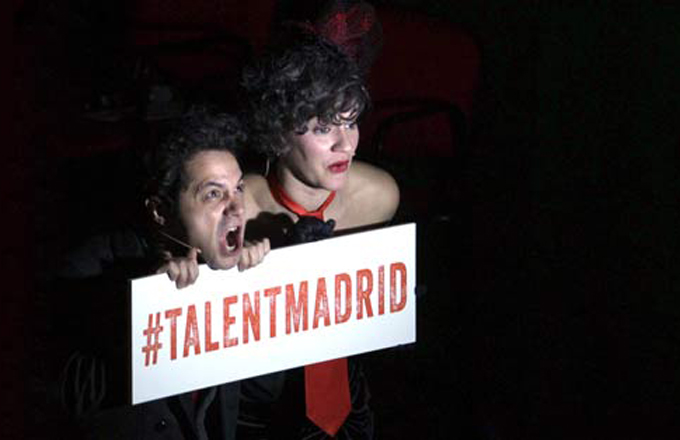 talent-madrid-festival-teatros-del-canal