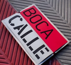 bocacalle3