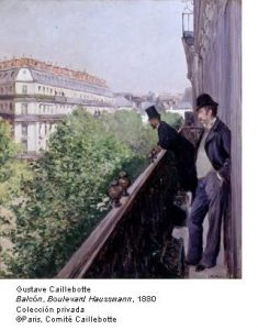caillebotte-235x300